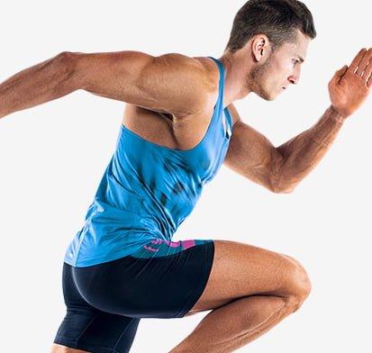 esercizio fisico e microbioma