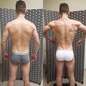 flessibilità metabolica foto 3