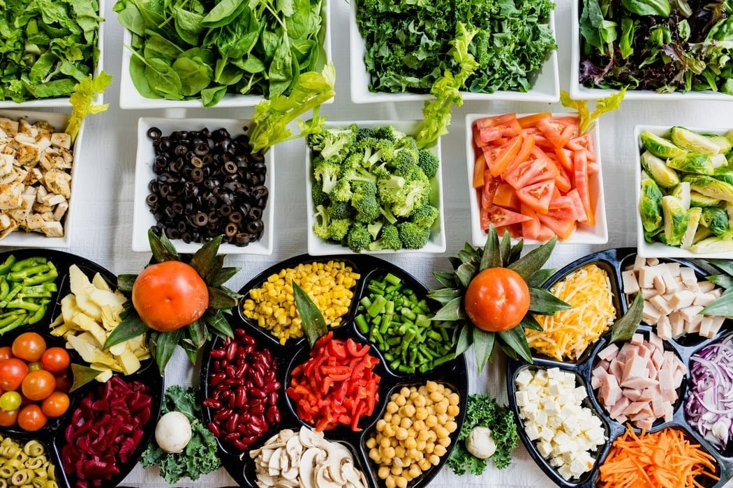 sistema metabolico e allenamento