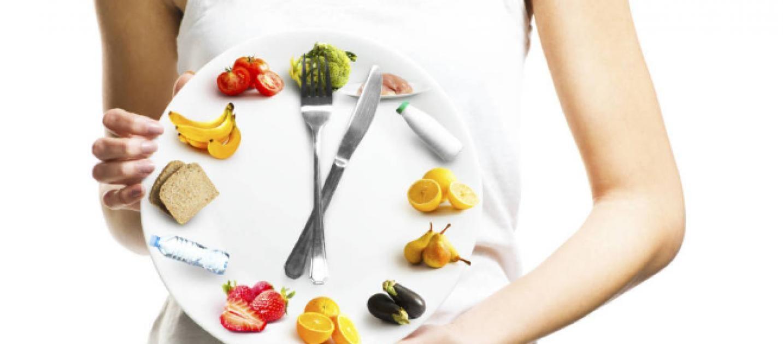 timing abbronzatura e nutrizione